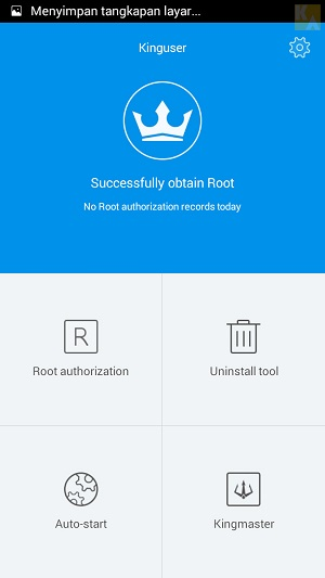 Root-Kitkat-Lollipop-Kingroot 11