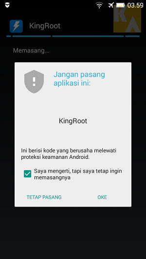 Root-Kitkat-Lollipop-Kingroot 3