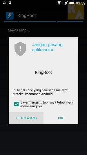 Root-Kitkat-Lollipop-Kingroot 4